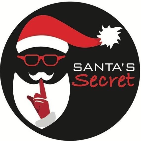 Gay/LGBTQ friendly Santa's secret Sauna in Rovaniemi Finland, sateenkaariystävällinen Suomi yhteisön jäsen